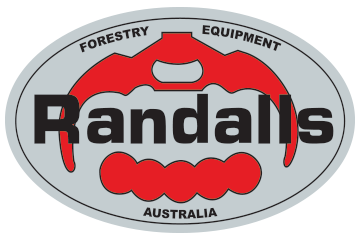 Randalls Equipment
