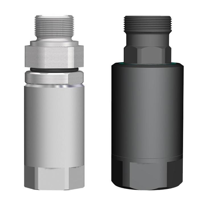 K100G-G